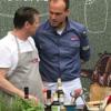NEFF Chef Ivo