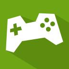 Tecnologia, internet e jogos