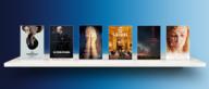 Filmy pro náročného diváka v O2 Videotéce