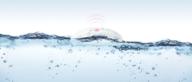 Poznejte funkce detektoru zaplavení k vašemu O2 Smart Boxu