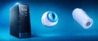 O2 Smart Box vám přináší nejen výkon, ale také styl