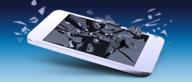 Pět důvodů, proč krýt záda (a displej) svému smartphonu