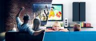 Získejte dvojnásobnou porci O2 TV
