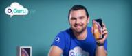O2 Guru RECENZE: Čím nás potěšil iPhone XS MAX?