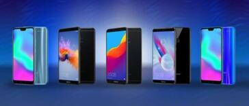 Díky Extra výhodám získáte v září nový mobil až o 3000 Kč levněji