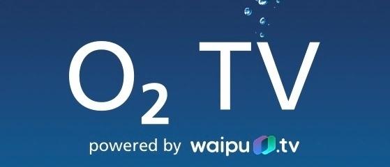 o2 TV: Die Community hat getestet
