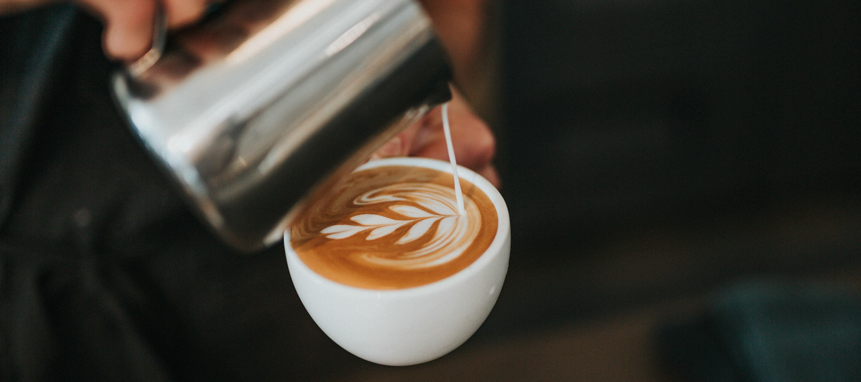 o2 More Local: Der kostenlose Kaffee um die Ecke wartet schon auf dich!