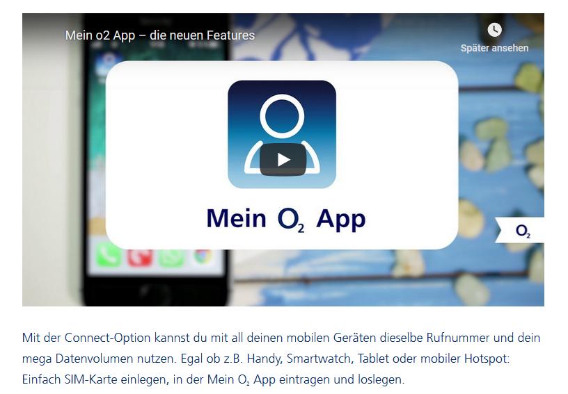 Sim Karte Für Tablet.Gps Tracker Mit Einer Daten Sim Karte O2 Connect Möglich O Community