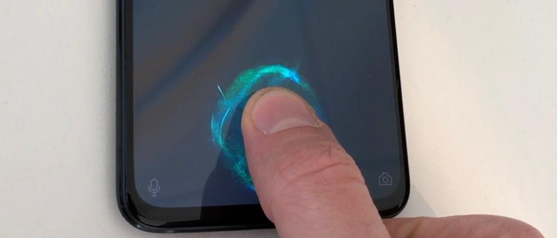 OnePlus 6T - Bewirb dich jetzt und fühle den Speed!
