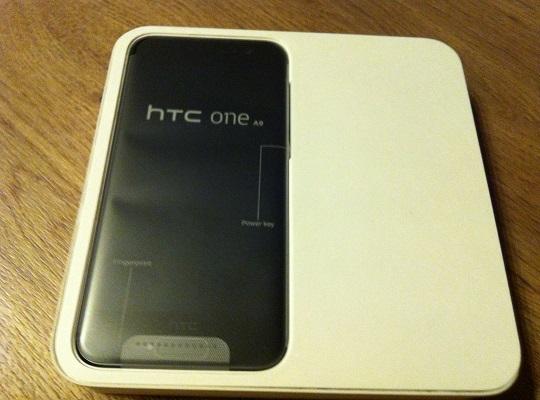 Htc One Sim Karte Einlegen.Htc One A9 O Community