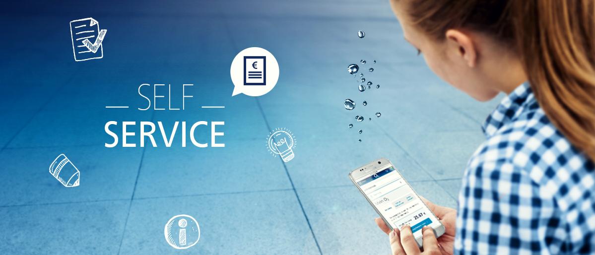Dein o2 My Handy Vertrag: Rechnungsduplikate und Ratenplan anfordern, Widerruf und Retoure veranlassen