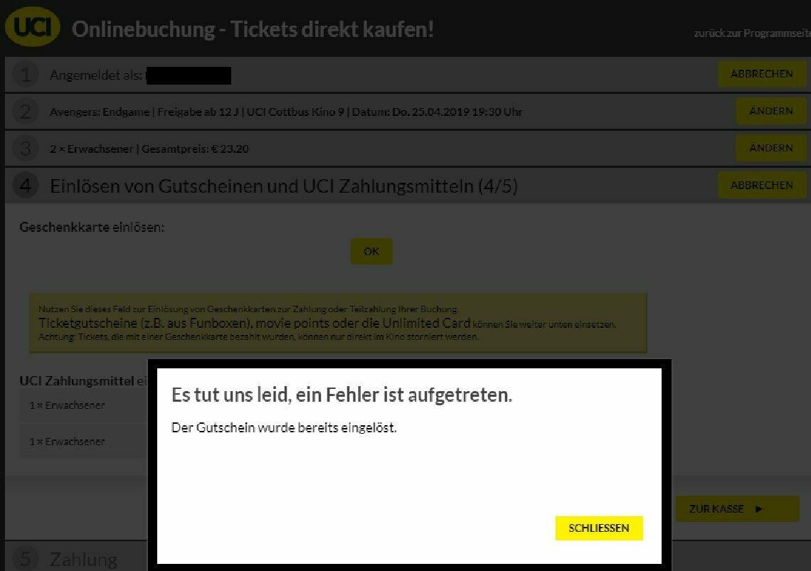 Peek & cloppenburg rabatt coupon </div>             </div>   </div>       </div>     <div class=