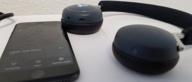 Iphone 8 und Libratone Q Adapt