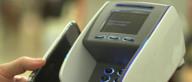 Mobiles Bezahlen: Apple Pay noch in diesem Jahr in Deutschland