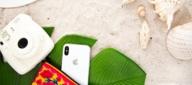 So schützt du dein Smartphone im Sommerurlaub