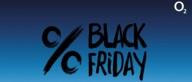o2 Black Friday & Cyber Monday Deals