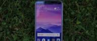 Huawei Mate 10 Pro - Ein echter Konkurrent