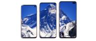 Das Samsung Galaxy S10: Der Gerüchte-Ticker