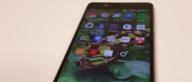 Der Android Aussenseiter stürmt den Markt (Nokia 8)