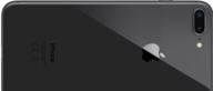 iPhone 8+ eine verdrehte Welt