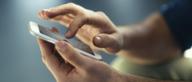 In 10 Schritten zum passenden Smartphone: Step 6: Der  Speicher