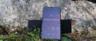 Jetzt bewerben und Tester werden - Samsung Galaxy S10+