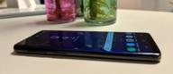 Voller Verbesserungen: Samsung Gakaxy S9