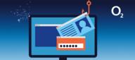E-Mail von o2: Echt oder gefälscht?