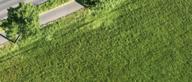 Smart Home: Was bei einem Mähroboter zu beachten ist