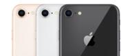 Testbericht iPhone 8