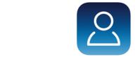 Die Mein o2 App bekommt ein Update