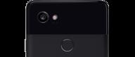 Drei Wochen mit dem Google Pixel 2 XL
