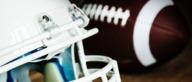 Road to the Super Bowl – Meine Werbespot-Highlights des Super Bowls 52