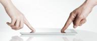 Der o2 Kombi-Vorteil: Wie du mit einem Partnervertrag oder Zusatztarif sparen kannst