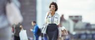 In 10 Schritten zum passenden Smartphone - Step 5: Die Leistung