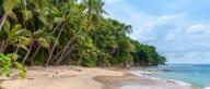 Auf diese Games dürfen wir uns im Frühjahr freuen - Teil 1: Tropico 6