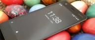 [Testbericht] Nokia 2