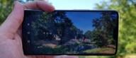 Das OnePlus 6 möchte von dir getestet werden!