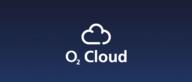 Lust auf unbegrenzten Speicherplatz? Die o2 Cloud macht´s möglich!