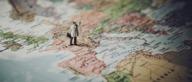 Mit o2 im Ausland - Tipps und Roaming Optionen