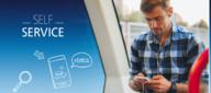 Update der Mein o2 App: Neues Menü und Drittanbietersperre jetzt auch bei o2 Prepaid!