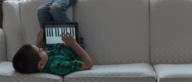 Der Herbst steht vor der Tür: Drei tolle Apps für Kleinkinder