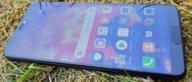 Jetzt noch bewerben und das Huawei P20 testen!