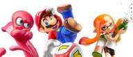 Jetzt neu: Nintendo-Spiele online bei o2 erhältlich