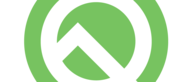 Android Q Beta - Was gibt es Neues?