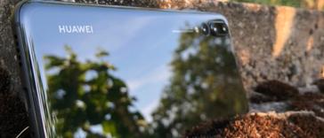 Kompliziert - Huawei P20 Pro Testbericht von daniel2003