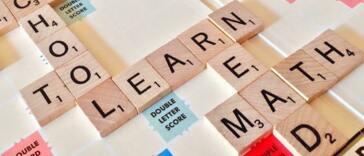 Lernen, Spaß und Spiel: Unsere App-Empfehlungen für Kinder von vier bis sechs Jahren