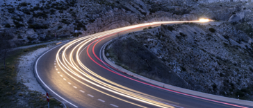 Beta-Tester in Hamburg gesucht: DSL in 5G-Geschwindigkeit testen