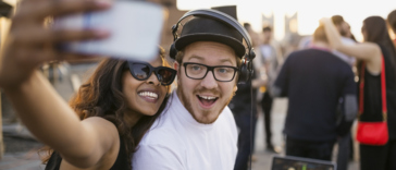 Battle der Musik-Streaming-Dienste: Tidal