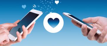 Netiquette –  Unsere Forum-Regeln in der o2 Community